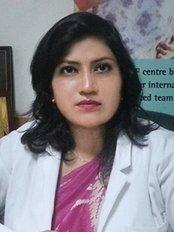 Origyn Fertility and IVF - Vikaspuri Branch - Fertility Clinic in India