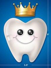 Signature Dental Clinic - SIGNATURE DENTAL CLINIC