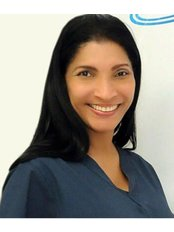 Dental Care Belledent Dr. Cabral - Punta Cana - Dental Clinic in Dominican Republic