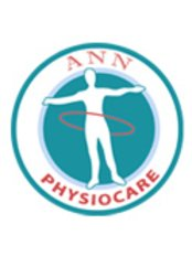 Ann Physiocare - Carpe Diem Therapies - Physiotherapy Clinic in the UK