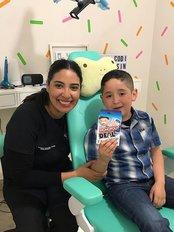 CODI dental - Dental Clinic in Mexico