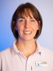 North Down Physio - Physiotherapy Clinic in the UK