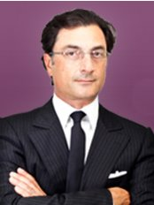 Dr. Franck Ouakil - Plastic Surgery Clinic in France