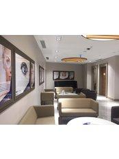 Istanbul Cerrahi Hospital - Urology Clinic - Urology Clinic in Turkey