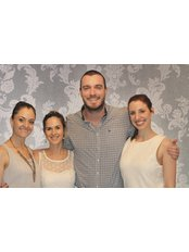 DermaPulse Medical Aesthetics & Laser Clinic - DermaPulse Team