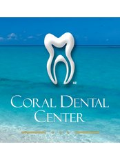 Coral Dental Center - Dental Clinic in Mexico