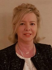 Áire Counselling & Psychotherapy Service - Psychotherapy Clinic in Ireland