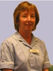 Gosforth Valley Medical Practice - Gosforth Valley Medical Practice - Kathryn Collier