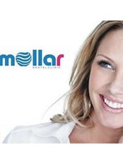Mollar Dental Clinic - Dental Clinic in North Macedonia