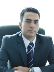 Dr. Jorge Mejia - Dr. Jorge Mejia is plastic surgeon graduate of the University of Antioquia,