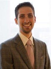 Robert Korwin DMD PA - Dental Clinic in US