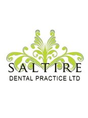 Saltire Dental Practice Ltd Care - Dental Clinic in the UK