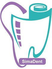 Simadent Dental Center Shariati - SimaDent Dental Center