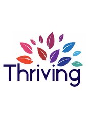 Thriving - Holistic Health Clinic in Ireland
