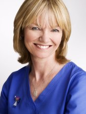Dr Katherine Condren - Dental Clinic in Ireland