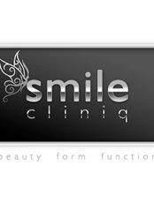 Smile Cliniq - Dental Clinic in the UK