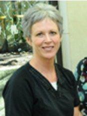 Dr. Janis Boyd Inc - Dental Clinic in Canada