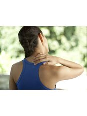 Goel Physiotherapy Centre - Neck Pain