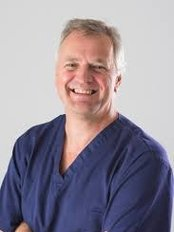 Rhiwbina Dental Surgery - Dental Clinic in the UK