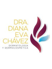 Dra. Diana Eva Chavez - Medical Aesthetics Clinic in Mexico