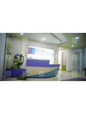 Kiran Dermasurge Gurgaon - Medical Aesthetics Clinic in India