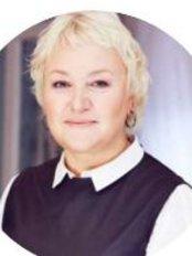 Clinic Litous - Medical Aesthetics Clinic in Ukraine