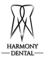 Harmony Dental - Dental Clinic in South Africa