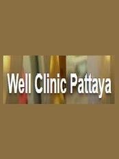 Well Clinic Pattaya - Deva North Pattaya Clinic - Medical Aesthetics Clinic in Thailand