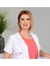 Blanc Clinic Istanbul - Plastic Surgery Clinic in Turkey