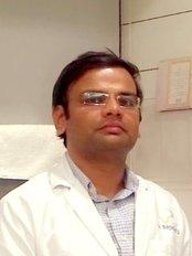 Dr Bagadiyas Dental Clinic - Dental Clinic in India