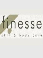 Finesse Skin and Body Care - Beauty Salon in Australia