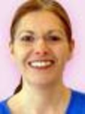 Slateford Dental Care - Dental Clinic in the UK