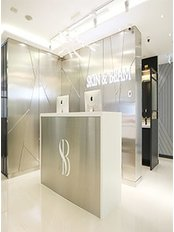 Skin & Beam - Medical Aesthetics Clinic in Hong Kong SAR