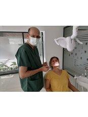 Dentasey - Dt. Gokhan Cebe