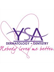 YSA Dermatology-Dentistry - Forbeswood Heights - YSA Dermatology - Dentistry