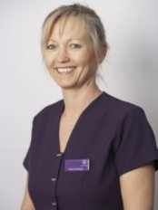 The Ilchester Dental Practice - Dr Paula Richardson