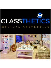 Classthetics - Medical Aesthetics Clinic in the UK