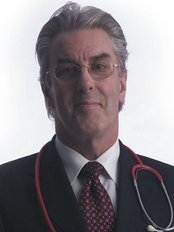 Doctor Bradys - Fergus Brady