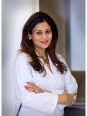 ISSAC - Dr. Geetika Mittal Gupta