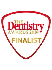 Thurloe Street Dental and Implant Centre - Dental Clinic in the UK