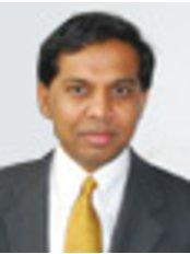 DaVita at Hosur - Urology Clinic in India
