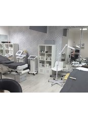 Derma Studio - Beauty Salon in Ireland