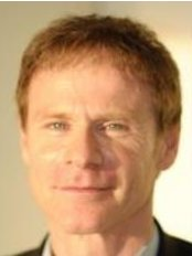 Docteur Philippe Martin - Dental Clinic in Switzerland