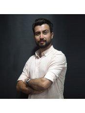 World Plast Hair Center - Hair Loss Clinic in Turkey