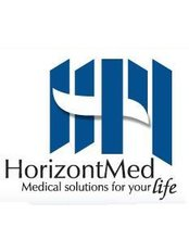 Horizont Med - Plastic Surgery Clinic in Colombia