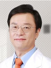 Dr. K Plastic Surgery - Plastic Surgery Clinic in South Korea
