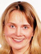 Dr. Andas Kariņas Ģimenes Arsta Prakse - General Practice in Latvia