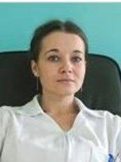 Ortomed Alex Bucur - Orthopaedic Clinic in Romania