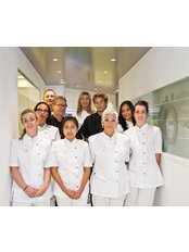 Clinica Dental Dr Bohm - Dental Clinic in Spain