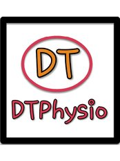 DT Physio - DTPhysio